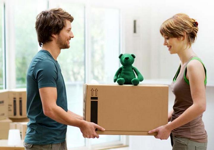 mieten oder kaufen bericht der weisenburger bau erfahrungen. Black Bedroom Furniture Sets. Home Design Ideas