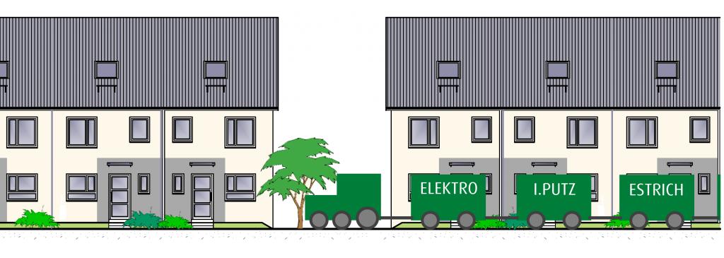 weisenburger bau erfahrungen mit lean construction. Black Bedroom Furniture Sets. Home Design Ideas