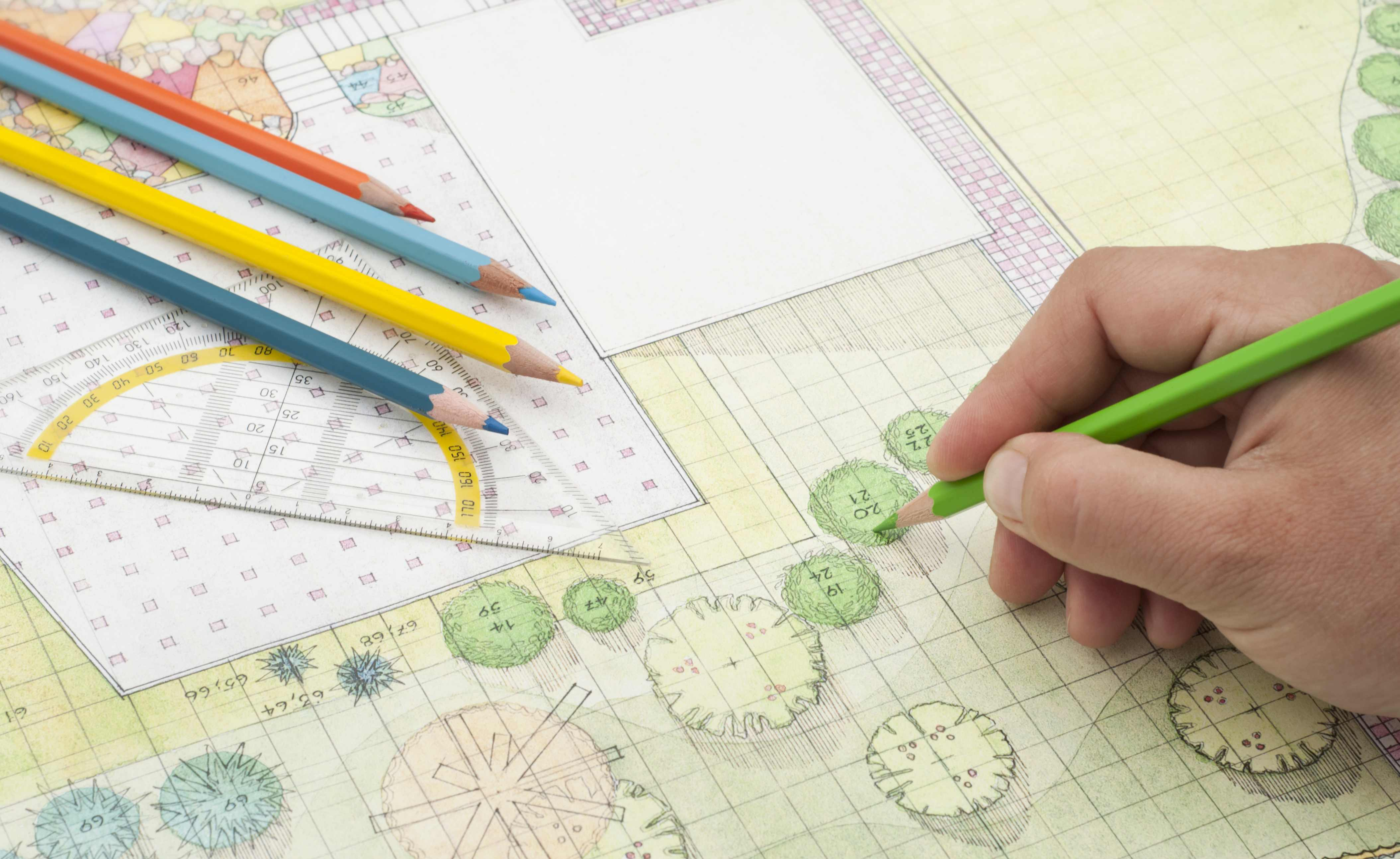 Weisenburger Bau Planung