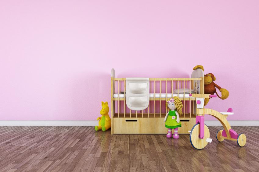 Weisenburger Bau Umweltsiegel Möbelkauf