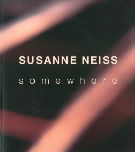 Katalog_Susanne_Neiss_Small