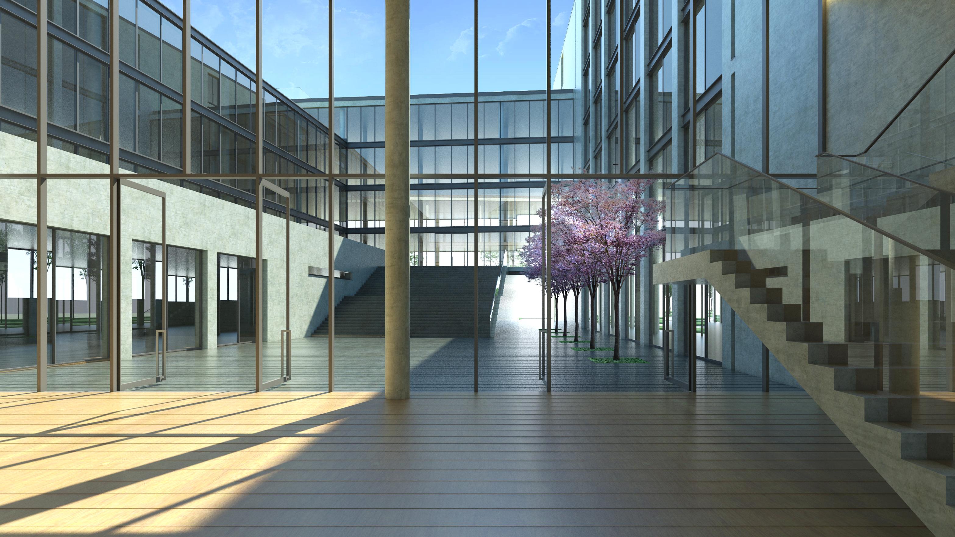 Weisenburger Bau Karlsruhe : offizieller baubeginn f r weisenburger in karlsruhe lobby ~ Watch28wear.com Haus und Dekorationen